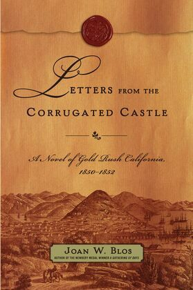 Letters from the Corrugated Castle