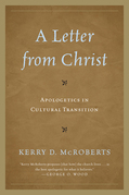 A Letter from Christ