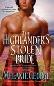 The Highlander's Stolen Bride