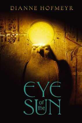 Eye of the Sun