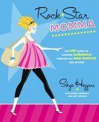Rock Star Momma