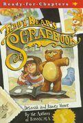 Teddy Bear's Scrapbook