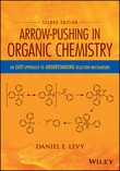 Arrow-Pushing in Organic Chemistry