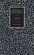 The Principle of Non-contradiction in Plato's Republic