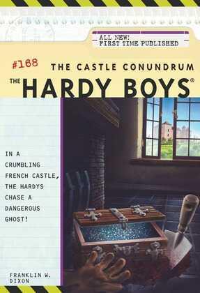 The Castle Conundrum