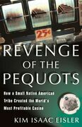 Revenge of the Pequots