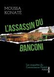 L'assassin du Banconi
