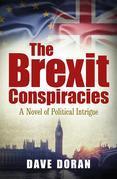 The Brexit Conspiracies