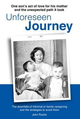 Unforeseen Journey