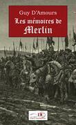 Les mémoires de Merlin