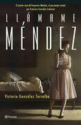 Llámame Méndez