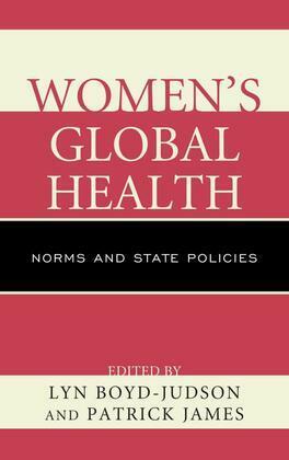 Women's Global Health