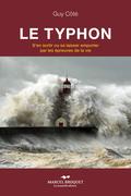 Le typhon
