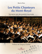 Les Petits Chanteurs du Mont-Royal