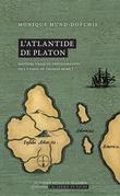 L'Atlantide de Platon