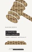 L'Empire des Choses