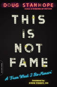 This Is Not Fame