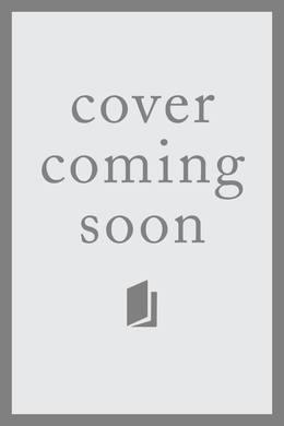 Veganomicon, 10th Anniversary Edition