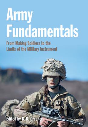 Army Fundamentals