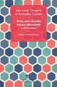 Arte, une réussite franco-allemande
