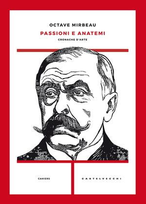 Passioni e anatemi