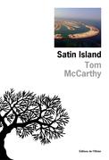 Satin Island