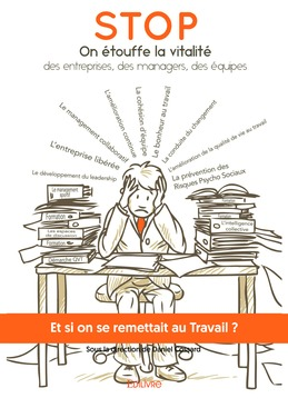Et si on se remettait au Travail ?