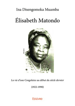 Élisabeth Matondo