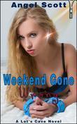 Weekend Gone Wrong
