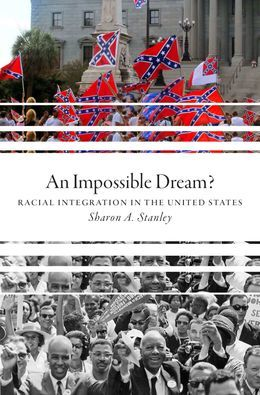 An Impossible Dream?