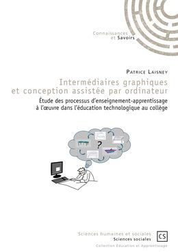 Intermédiaires graphiques et conception assistée par ordinateur