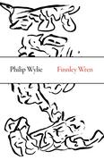 Finnley Wren