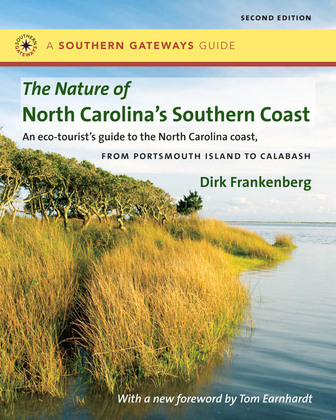 The Nature of North Carolina's Southern Coast