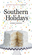 Southern Holidays