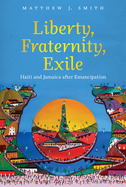 Liberty, Fraternity, Exile