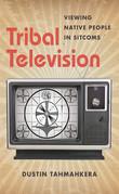 Tribal Television