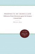 Prophets of Rebellion