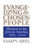Evangelizing the Chosen People