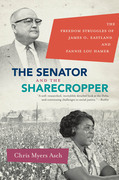 The Senator and the Sharecropper