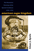 American Sugar Kingdom