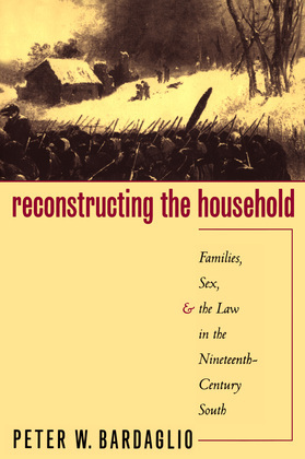 Reconstructing the Household