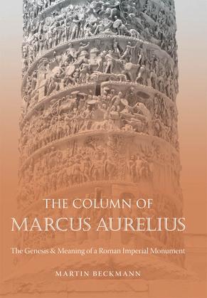 The Column of Marcus Aurelius
