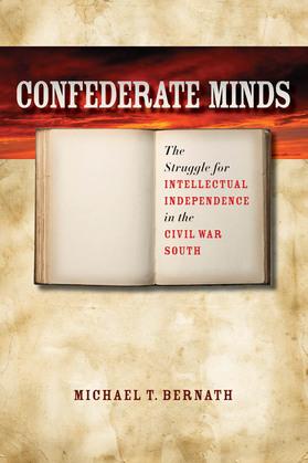 Confederate Minds
