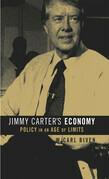 Jimmy Carter's Economy