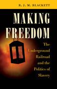 Making Freedom