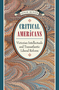 Critical Americans