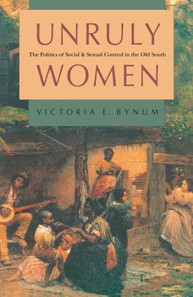 Unruly Women