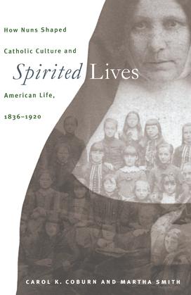 Spirited Lives