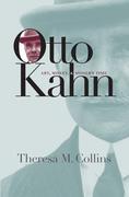 Otto Kahn