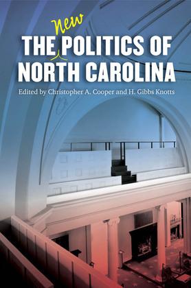 The New Politics of North Carolina